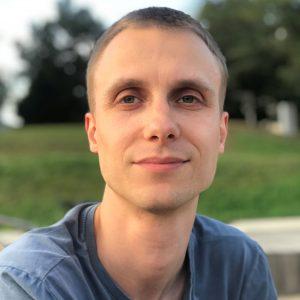 Piotr Palenica